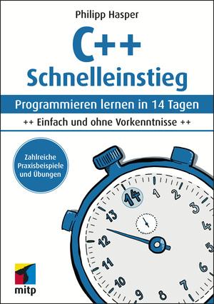 C++ Schnelleinstieg
