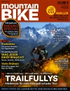MOUNTAINBIKE (05/2019)