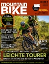 MOUNTAINBIKE (06/2019)