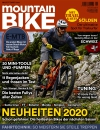 MOUNTAINBIKE (09/2019)