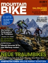 MOUNTAINBIKE (10/2019)