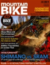 MOUNTAINBIKE (11/2019)