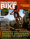 MOUNTAINBIKE (12/2019)