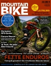 MOUNTAINBIKE (01/2020)