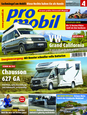 Promobil (04/2020)