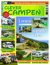 Clever Campen (02/2020)