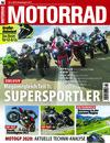 MOTORRAD (10/2020)