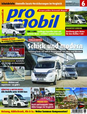 Promobil (06/2020)