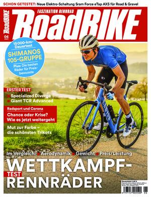 RoadBIKE (06/2020)
