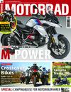 MOTORRAD (12/2020)