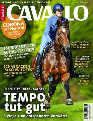 Cavallo (06/2020)