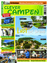 Clever Campen (03/2020)