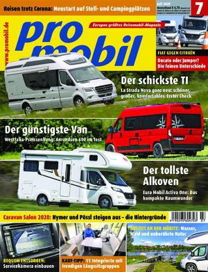 Promobil (07/2020)