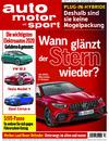 auto motor und sport (17/2020)