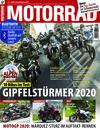 MOTORRAD (17/2020)