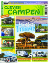 Clever Campen (05/2020)