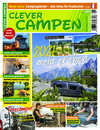 Clever Campen (01/2021)