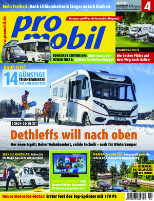 Promobil (04/2021)