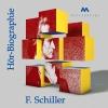 F. Schiller