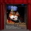 F. Schiller: Kabale und Liebe