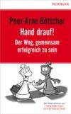 Hand drauf!