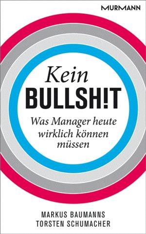 Kein Bullshit