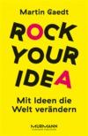 Rock your idea