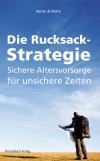 Die Rucksackstrategie