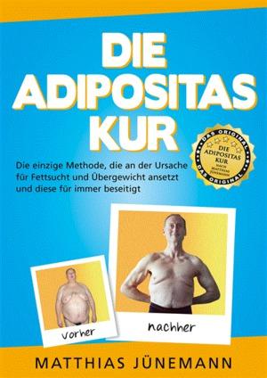 Die Adipositas-Kur