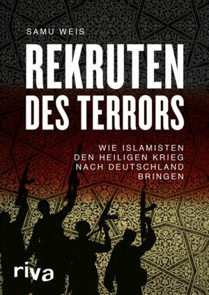 Rekruten des Terrors