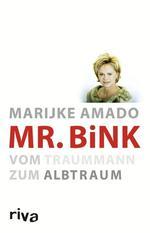 Mr. Bink