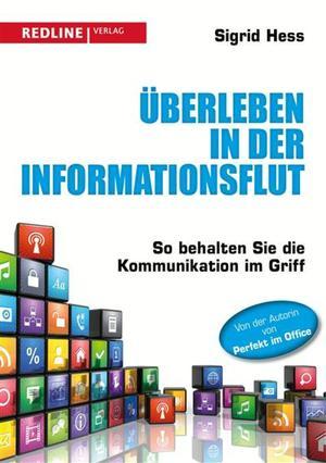 Überleben in der Informationsflut