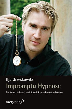 Impromptu Hypnose