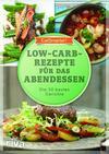 Vergrößerte Darstellung Cover: Low-Carb-Rezepte für das Abendessen. Externe Website (neues Fenster)