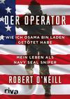 ¬Der¬ Operator