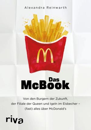 ¬Das¬ McBook