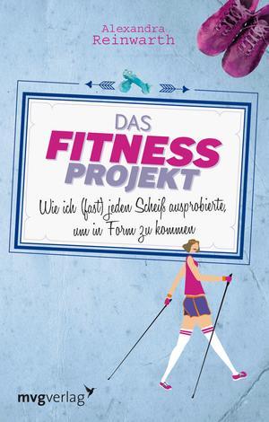 Das Fitnessprojekt
