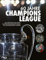 60 Jahre Champions League