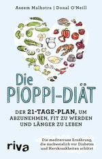 ¬Die¬ Pioppi-Diät