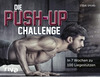 ¬Die¬ Push-up-Challenge