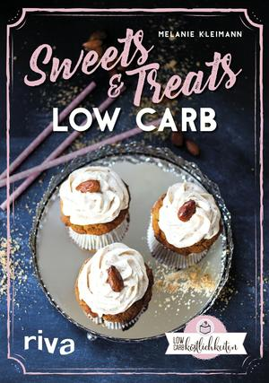 Sweets & treats low carb