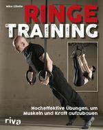 Ringetraining