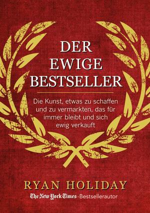 ¬Der¬ ewige Bestseller