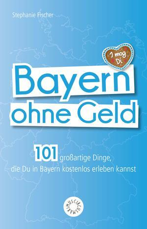 Bayern ohne Geld