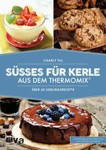 Stadtbucherei Oelde Katalog Ergebnisse Der Suche Nach Katno St