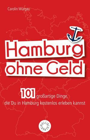 Hamburg ohne Geld