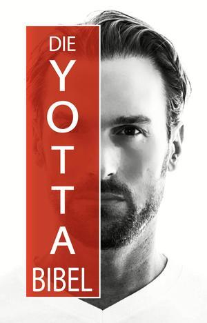 ¬Die¬ Yotta-Bibel