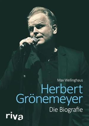 Herbert Grönemeyer