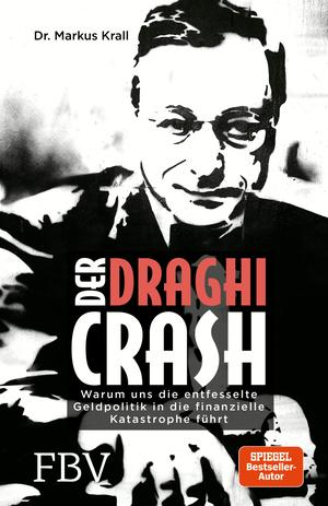 ¬Der¬ Draghi-Crash