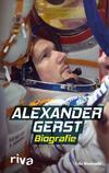 Vergrößerte Darstellung Cover: Alexander Gerst. Externe Website (neues Fenster)